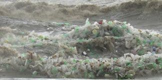 durban plastic pollution