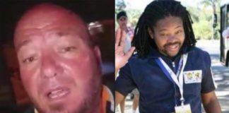 farmer-kills-sangoma-south-africa