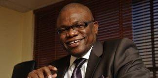 geoff makhubo joburg mayor