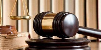 Former Bosasa Top Bosses Appear in Court