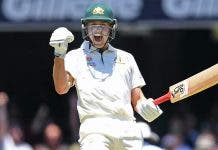 marnus labuschagne australian cricket south african expat