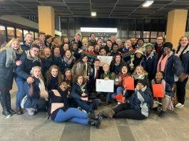 north-west-university-puk-choir winners competition