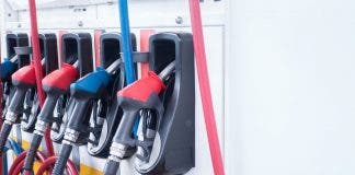 petrol prices go up south africa