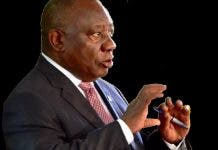 president-ramaphosa