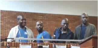 saps manhunt escaped murder criminals