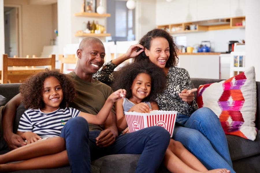 How to Take DStv on Holiday With You