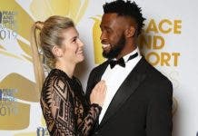 siya-kolisi-wins-world-award-and-wife-rachel