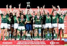 south africa wins dubai rugby sevens