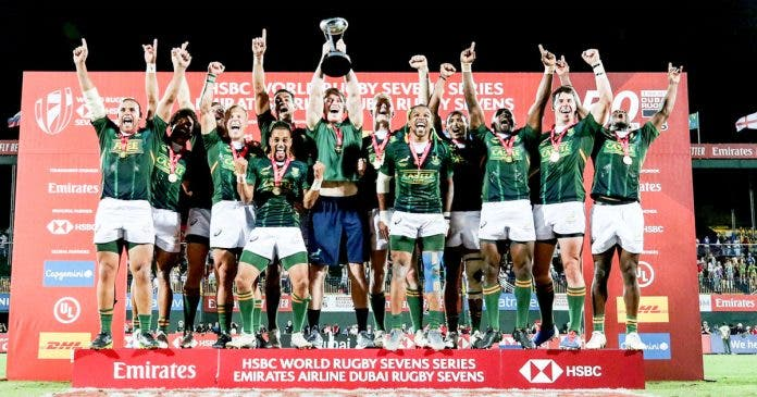 south africa wins dubai rugby sevens