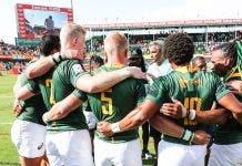 springbok sevens rugby dubai final