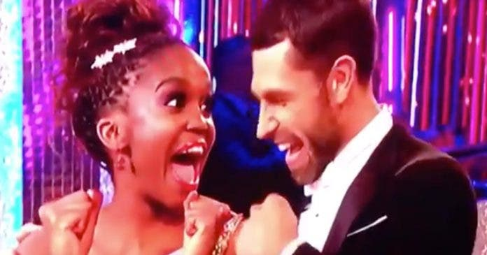 strictly-come-dancing-winners