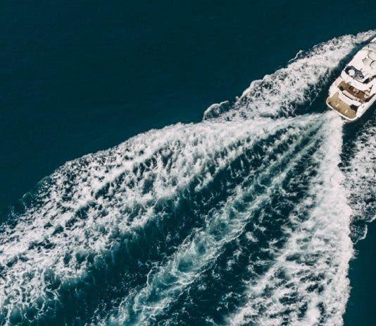 superyacht-seafarer-will-sars-catch-me
