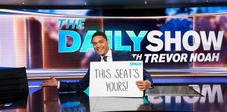 trevor noah interviews you for south african schools
