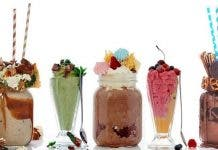 cape town restaurant milkshake world record