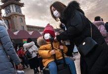 china outbreak coronavirus