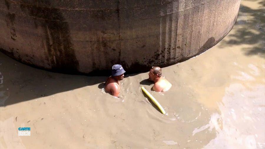 harrismith water heroes 2