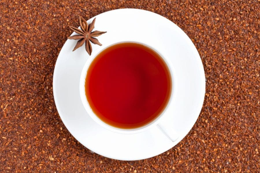 hot-rooibos-to-cool-down-healthy-1