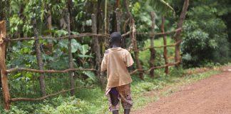 hunger africa pix 45 million people