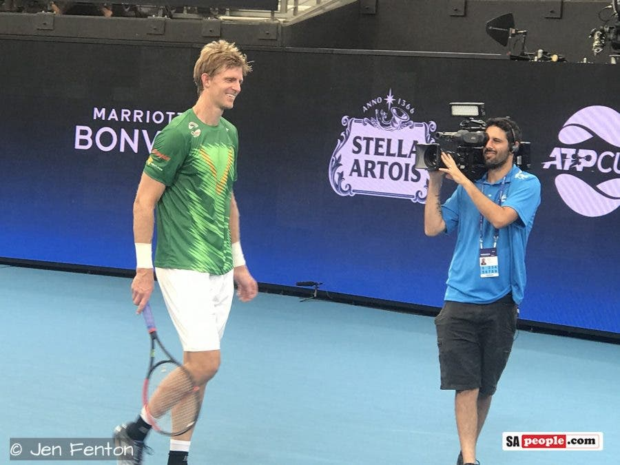 south african kevin anderson atp tour