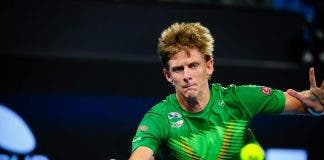 kevin anderson wins against france