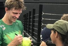 kevin-anderson-wins-against-chile
