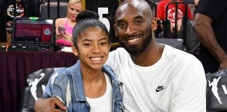 kobe-bryant-and-daughter-helicopter-crash