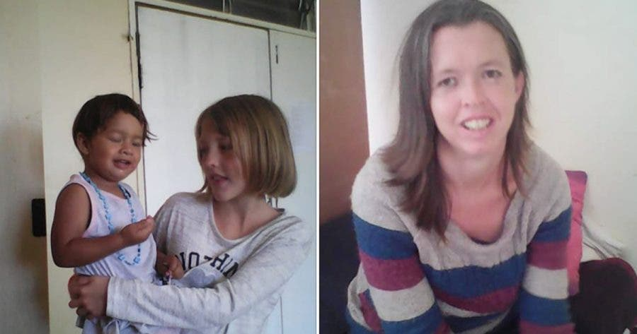 missing-mom-and-daughterss-camille-brink-south-africa