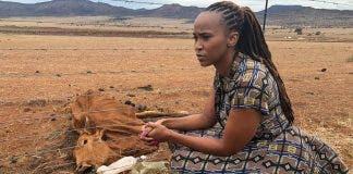 eastern cape drought crisis