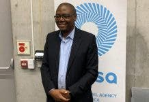 PRASA will spend R1 billion on Cape Town Central Line