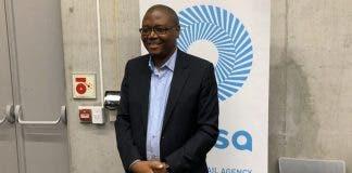 PRASA will spend R1 billion on Cape Town Central Line