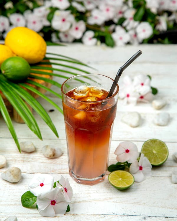 rooibos-on-a-hot-day-healthy