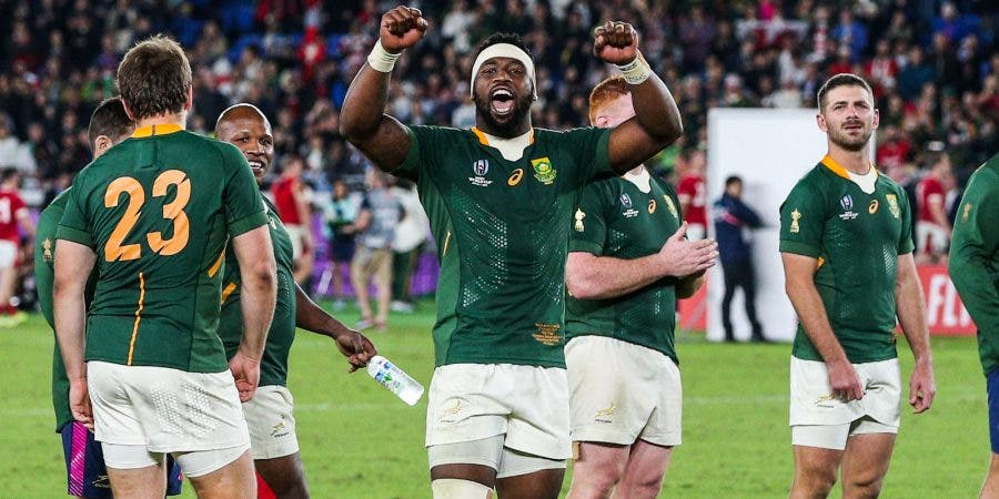 siya kolisi wins writers award 2