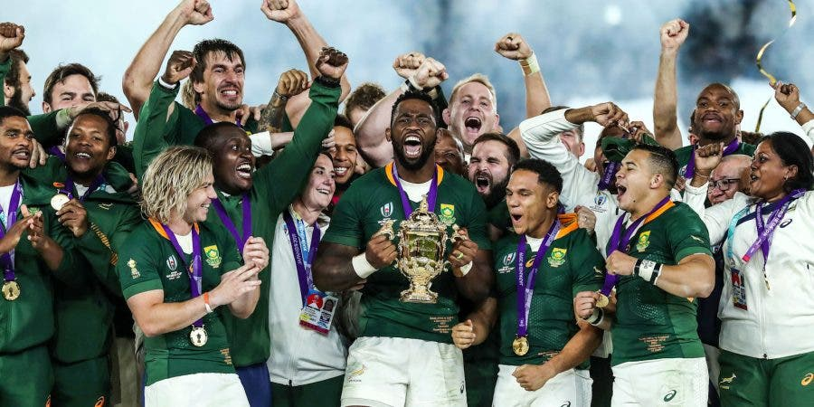 siya kolisi wins writers award