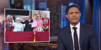 trevor-noah-on-prince-harry-shock-announcement