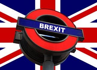 brexit impact on south africa