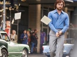 daniel radcliffe escape from pretoria movie south african film