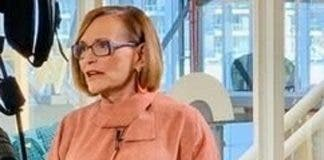 helen zille closes twitter account