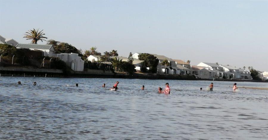 milnerton-lagoon-no-pollution-cape-town-oceans