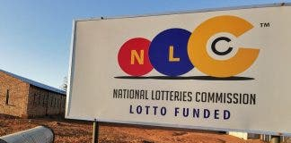 national lotteries commission groundup