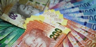 reserve bank cuts repo rate south africa