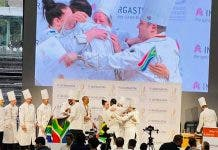 south african chefs win culinary olympics bronze