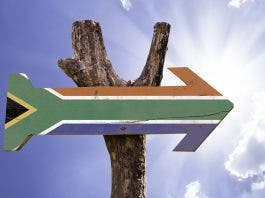exodus south africans expat tax