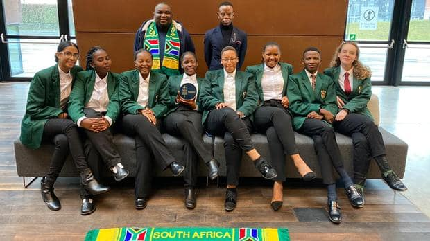 south africa wins moot court competition
