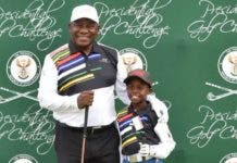 south african golf prodigy simtiger tshabala