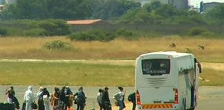 busses-south-africans-quarantine-ranch-resort