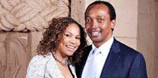 Motsepe-Family-billion-th
