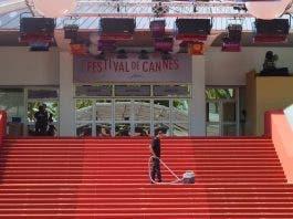 cannes film festival postponed
