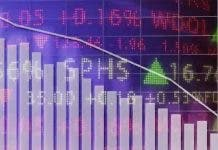 carte-blanche-global-economic-meltdown