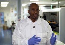 coronavirus south africa carte blanche