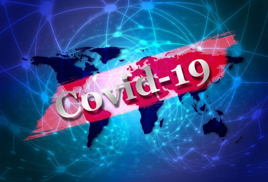 covid 19 coronavirus pandemic pix